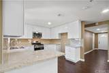 902 Golden West Avenue - Photo 7