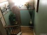 8338 Woodley Place - Photo 11