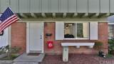 9793 Cornwall Drive - Photo 3