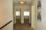 14105 Montgomery Drive - Photo 34