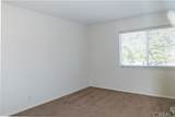 14105 Montgomery Drive - Photo 39