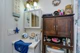 6321 Canobie Avenue - Photo 14
