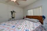 6321 Canobie Avenue - Photo 16