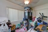 6321 Canobie Avenue - Photo 17