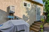 6321 Canobie Avenue - Photo 23