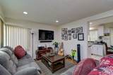 6321 Canobie Avenue - Photo 27