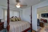 6321 Canobie Avenue - Photo 34
