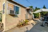 6321 Canobie Avenue - Photo 39