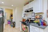 6321 Canobie Avenue - Photo 8