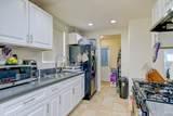 6321 Canobie Avenue - Photo 9