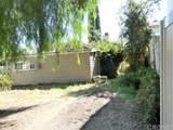 23166 Smith Road - Photo 1
