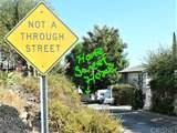 23166 Smith Road - Photo 20