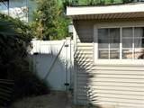 23166 Smith Road - Photo 21
