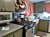 23166 Smith Road - Photo 25
