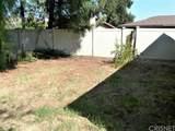 23166 Smith Road - Photo 4