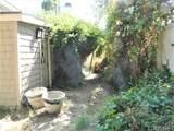 23166 Smith Road - Photo 5