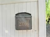 23166 Smith Road - Photo 41