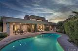 73155 Crosby Lane - Photo 1