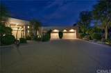 73155 Crosby Lane - Photo 2