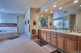 73155 Crosby Lane - Photo 11