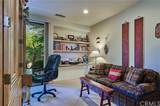 73155 Crosby Lane - Photo 12