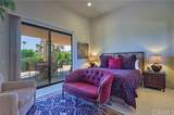 73155 Crosby Lane - Photo 13