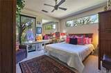 73155 Crosby Lane - Photo 14