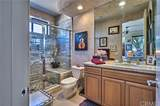 73155 Crosby Lane - Photo 15