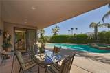 73155 Crosby Lane - Photo 16