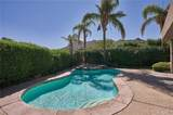 73155 Crosby Lane - Photo 17