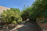 73155 Crosby Lane - Photo 18