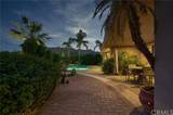 73155 Crosby Lane - Photo 19
