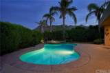 73155 Crosby Lane - Photo 20