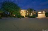 73155 Crosby Lane - Photo 3