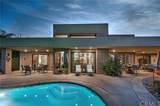 73155 Crosby Lane - Photo 21