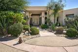 73155 Crosby Lane - Photo 4