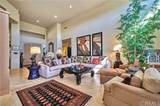 73155 Crosby Lane - Photo 5