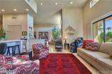 73155 Crosby Lane - Photo 6