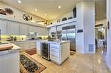 73155 Crosby Lane - Photo 7