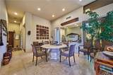 73155 Crosby Lane - Photo 8