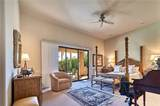 73155 Crosby Lane - Photo 10