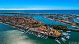 117 Via Antibes - Photo 14