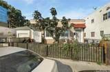 757 Alamitos Avenue - Photo 2