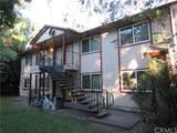 632 Walnut Street - Photo 1