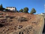 15927 Eagle Rock Road - Photo 3