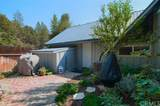 55499 Lake Point Drive - Photo 37