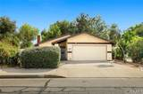 8602 Huntington Drive - Photo 1