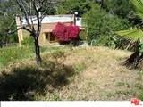 5750 Tuxedo Terrace - Photo 4