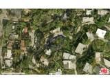 5750 Tuxedo Terrace - Photo 5