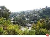 5750 Tuxedo Terrace - Photo 6